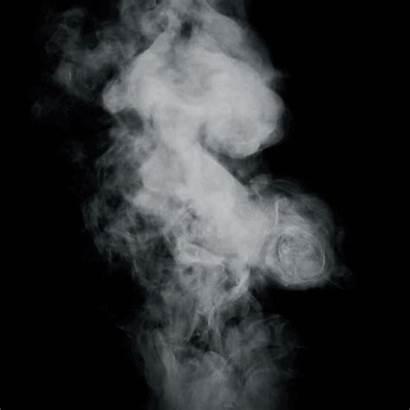 Smoke Steam Things Nobody Zac Likes Them