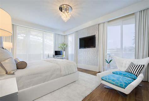chaise pour chambre a coucher 12 id 233 es de fauteuils et chaises d accent confortables pour la chambre 224 coucher bricobistro