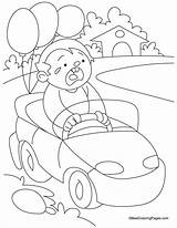 Toy Coloring Pages Library Insertion Codes sketch template