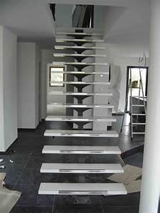 Facebook Trackid Sp 006 Trackid Sp 006 Trackid Sp 006 : escalier moderne trackid sp 006 ~ A.2002-acura-tl-radio.info Haus und Dekorationen