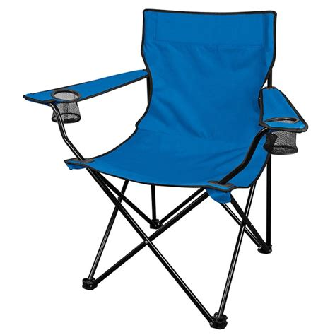 go anywhere fold up lounge chair folding lawn chair