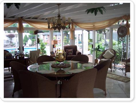 sunscape patio modern patio outdoor