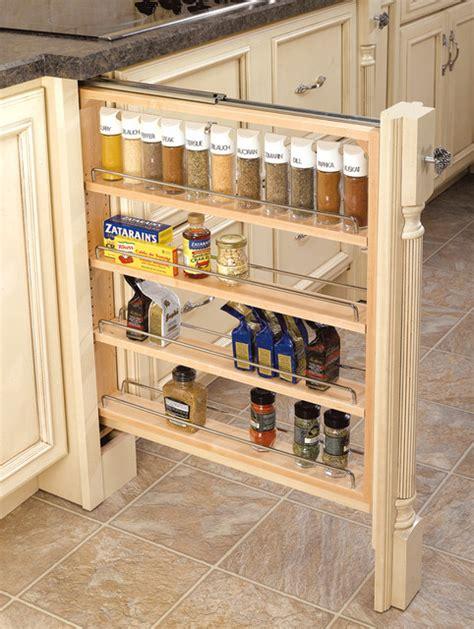 kitchen accessories kitchen drawer organizers