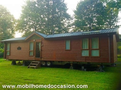 grand mobil home neuf 4 chambres mobil home willerby grand 34 3 à vendre achat vente