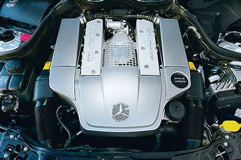 The w203 class c model is a car manufactured by mercedes. 2004 Audi S4 vs 2003 Mercedes-Benz C32 AMG - Sports Car Comparison - Motor Trend