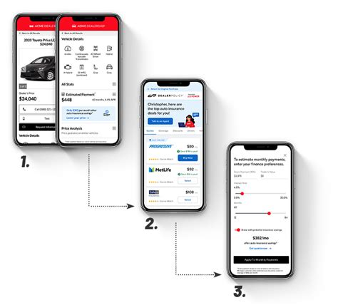 The package group offers insurance for automotive & car dealer and garage liability insurance, business insurance, commercial property the package group is an insurance agency that offers the best solutions for all your dealership's insurance needs. Digital Insurance Agency for Dealerships   DealerPolicy