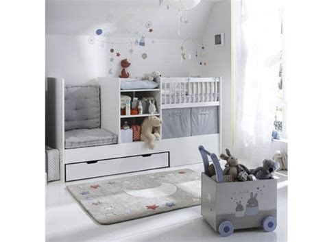 couleur chambre bebe stunning couleur chambre bebe garcon contemporary
