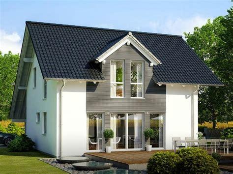 Moderne Häuser Ideen by Welcher Haustyp Passt Zu Mir 5 Ideen F 252 R Moderne H 228 User