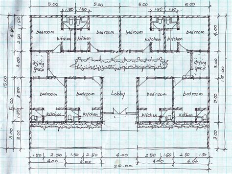 boarding house plans beautiful houses pictures