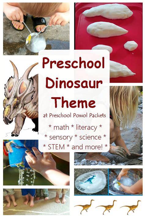 dinosaur activities for preschool dinosaur theme 278 | f3ac79620dc7e93d09c67c2cad2dd85d