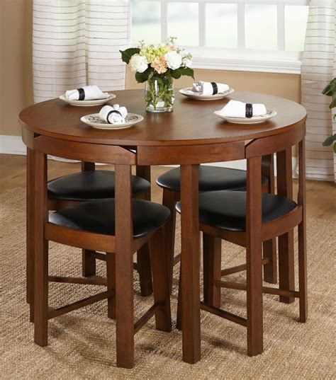 living spaces kitchen tables twenty dining tables that work great in small spaces