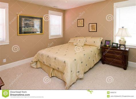 chambre de couleur nuancier couleur chambre a coucher 082812 gt gt emihem com