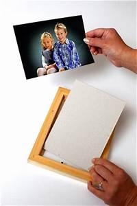 Cadre Photo Sur Mesure : encadrement sur mesure en ligne et cadre sur mesure pour ~ Dailycaller-alerts.com Idées de Décoration