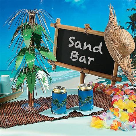 beach party ideas beach party decorations beach party