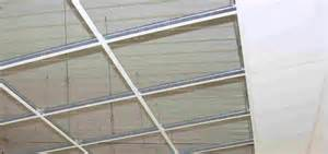 plaque pour faux plafond plaque faux plafond sur enperdresonlapin