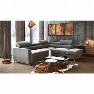 novel l shaped modular sofa bed sofas 2581 sena home With home box sofa bed