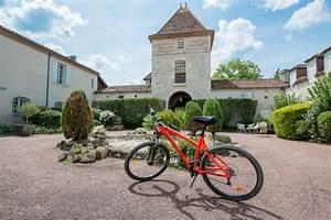 Serignac Sur Garonne : hotel le prince noir h tel ~ Medecine-chirurgie-esthetiques.com Avis de Voitures