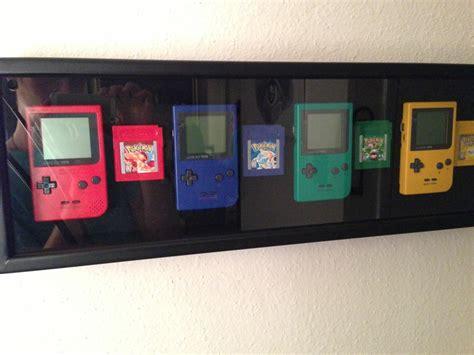 Gameboynintendoconsole Mods On Pinterest Game Boy