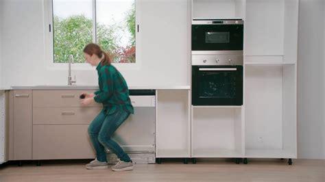 poser plinthe cuisine quelques liens utiles