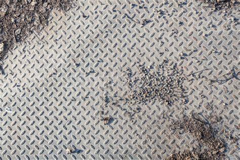 industrial floor texture diamondplate stock photos stock images and vectors stockfresh