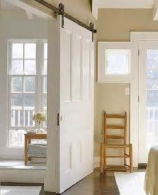 interior door designs for homes interior doors for your home ideas to consider alan and davis
