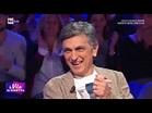 Vincenzo Salemme - La vita in diretta 05/10/2018 - YouTube