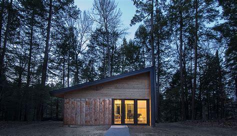 yaddo artist residencies art home house styles home