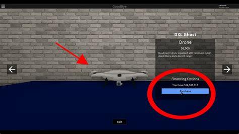 youtube simulator codes roblox wiki strucidcodescom