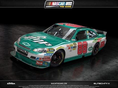 We have a massive amount of hd images that will make your computer or smartphone look absolutely fresh. Free Dale Earnhardt Jr Wallpapers - Wallpaper Cave