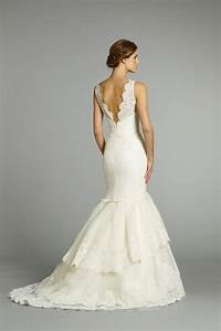 jim hjelm bridal collection fall 2012 my dress of the With jim hjelm wedding dress
