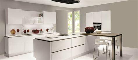 modeles de petites cuisines modeles de petites cuisines 5 cuisine design italienne
