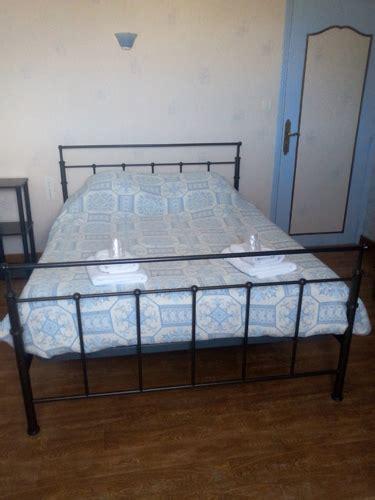 chambre hote aubrac chambres d hotes aubrac g 238 te d etape et chambres d h 244 tes