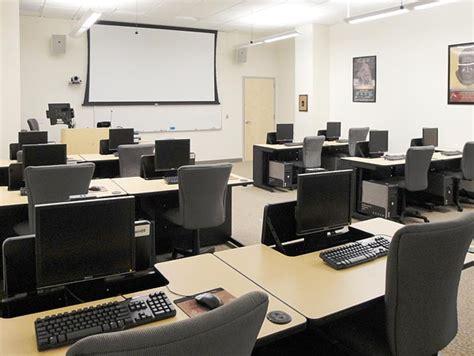 computer training room desks training room usage guidelines