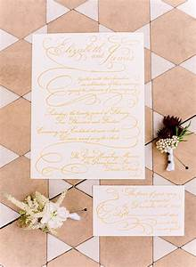 122 best images about stationary invitations on With kelly paper wedding invitations