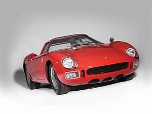 Ferrari 250 Lm : rm sotheby 39 s 1967 ferrari 250 lm replica automobiles of london 2009 ~ Medecine-chirurgie-esthetiques.com Avis de Voitures