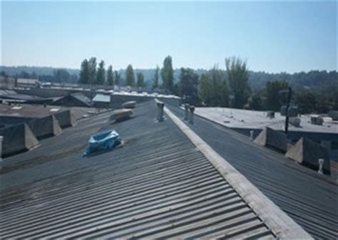 fluid applied roof coating renton wa roof coatings renton