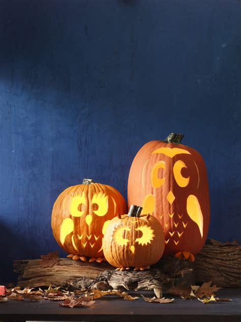 pumpkin carving ideas halloween  creative