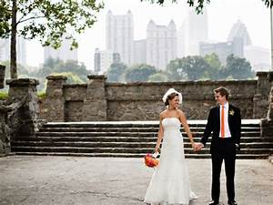 atlanta wedding at piedmont park by kelly lane photography With atlanta wedding photography packages