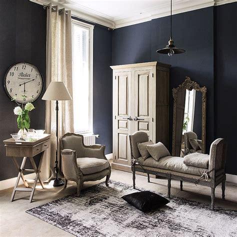 meubles deco dinterieur classique chic maisons du
