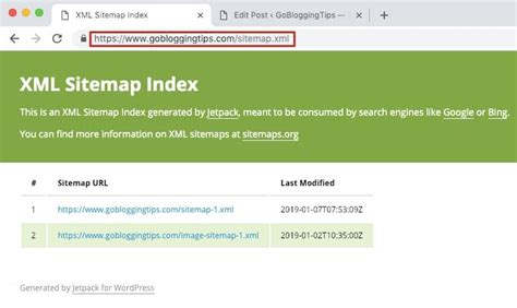 Get Your New Blog Posts Indexed Fast With These Tricks