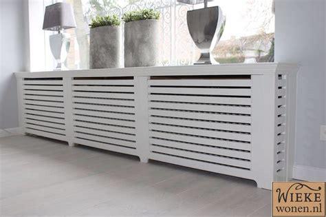 radiator bekleding woonideeen pinterest radiators