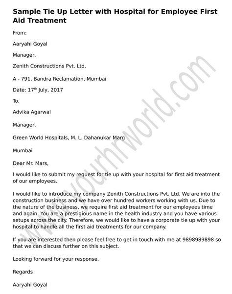sle authorization letters 2 parental sle treatment authorization letter teacheng us 82584