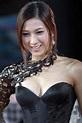 Linda Chung Ka Yan Photo 23653- spcnet.tv