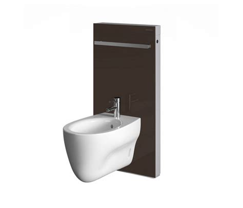 Are Bidets Sanitary by Geberit Monolith Sanitary Module For Bidets Bidets From