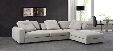 canapé d angle tissu canapé d 39 angle au meilleur prix garanti