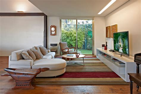 interior design shipping container homes casa do sol by david guerra architecture and interior 19