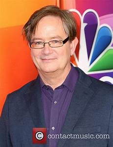 Mark McKinney - 2016 NBCUniversal Press Tour | 4 Pictures ...