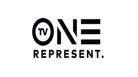 tv   stream      cable