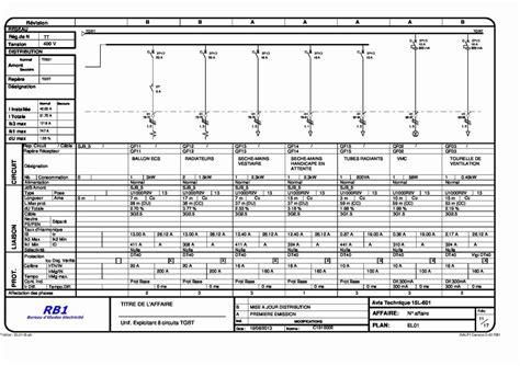 bureau etude electricit bureau d 39 études rb1 bureau d 39 études électricité