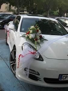 Louer Une Porsche : louer une porsche panamera avec chauffeur priv pour un mariage au d part de plan de cuques ~ Medecine-chirurgie-esthetiques.com Avis de Voitures